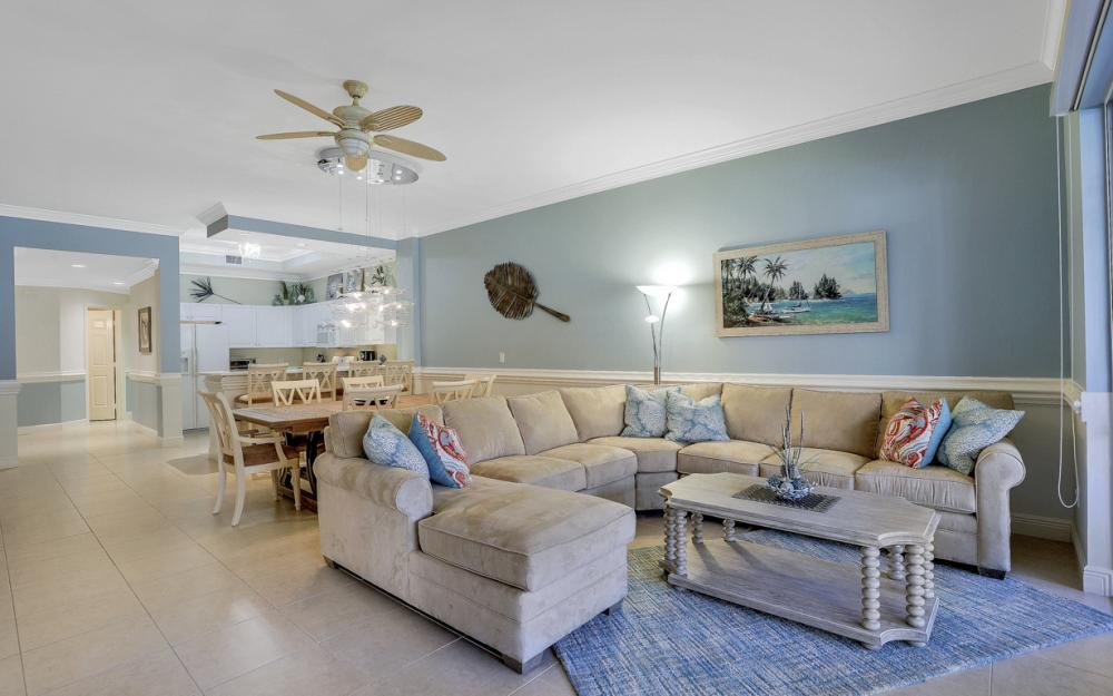 1885 San Marco Rd #F1, Marco Island - Condo For Sale 767158238