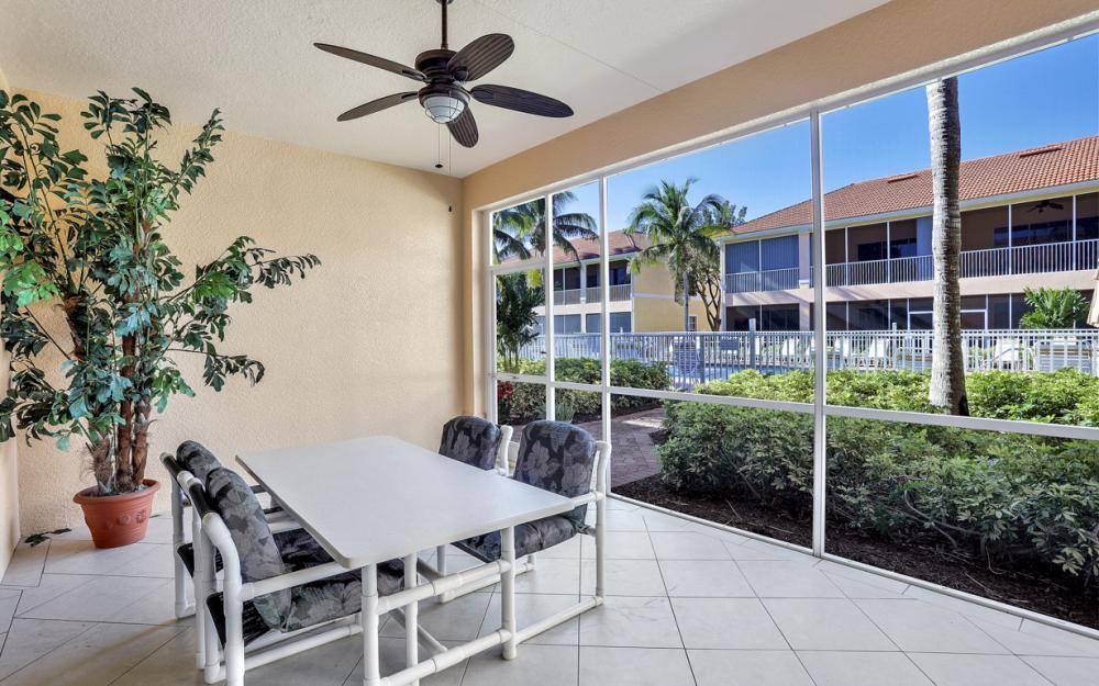 1885 San Marco Rd #F1, Marco Island - Condo For Sale 1848861429