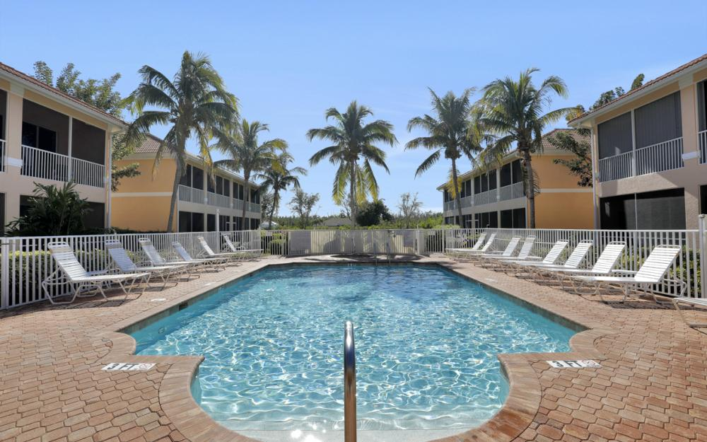 1885 San Marco Rd #F1, Marco Island - Condo For Sale 937003544