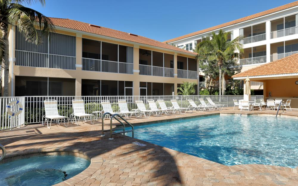 1885 San Marco Rd #F1, Marco Island - Condo For Sale 1559677884