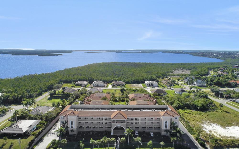 1885 San Marco Rd #F1, Marco Island - Condo For Sale 399294024