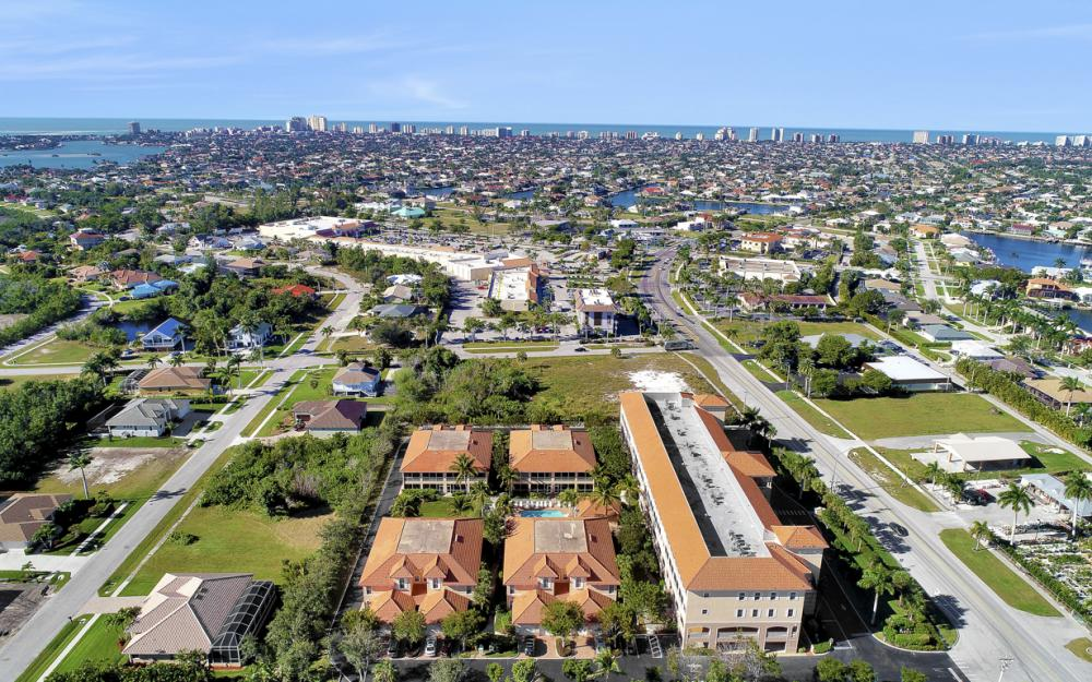 1885 San Marco Rd #F1, Marco Island - Condo For Sale 495107943