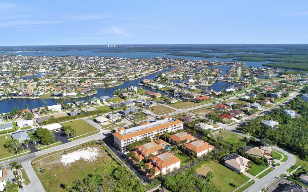 1885 San Marco Rd #F1, Marco Island - Condo For Sale 1753828785