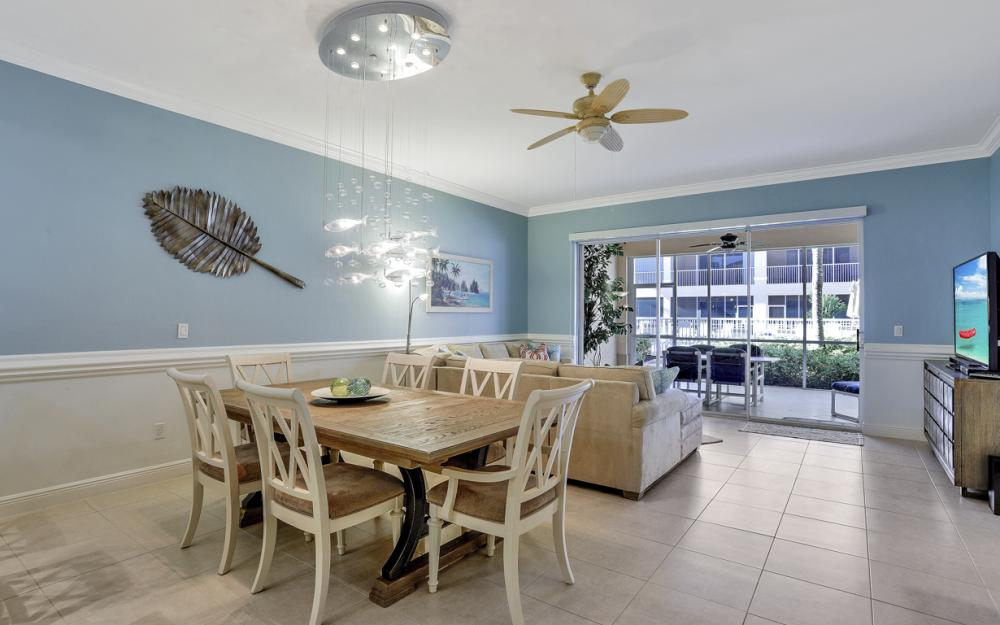 1885 San Marco Rd #F1, Marco Island - Condo For Sale 1020363108