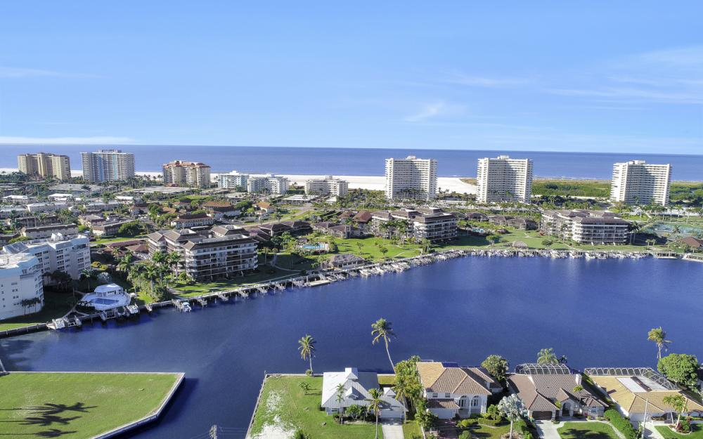 358 Century Dr, Marco Island - Home For Sale 1064657124