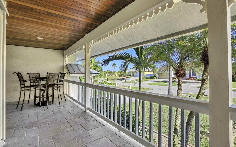 358 Century Dr, Marco Island - Home For Sale 979345369