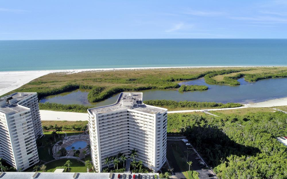 440 Seaview Ct #1010, Marco Island - Condo For Sale 1148735839