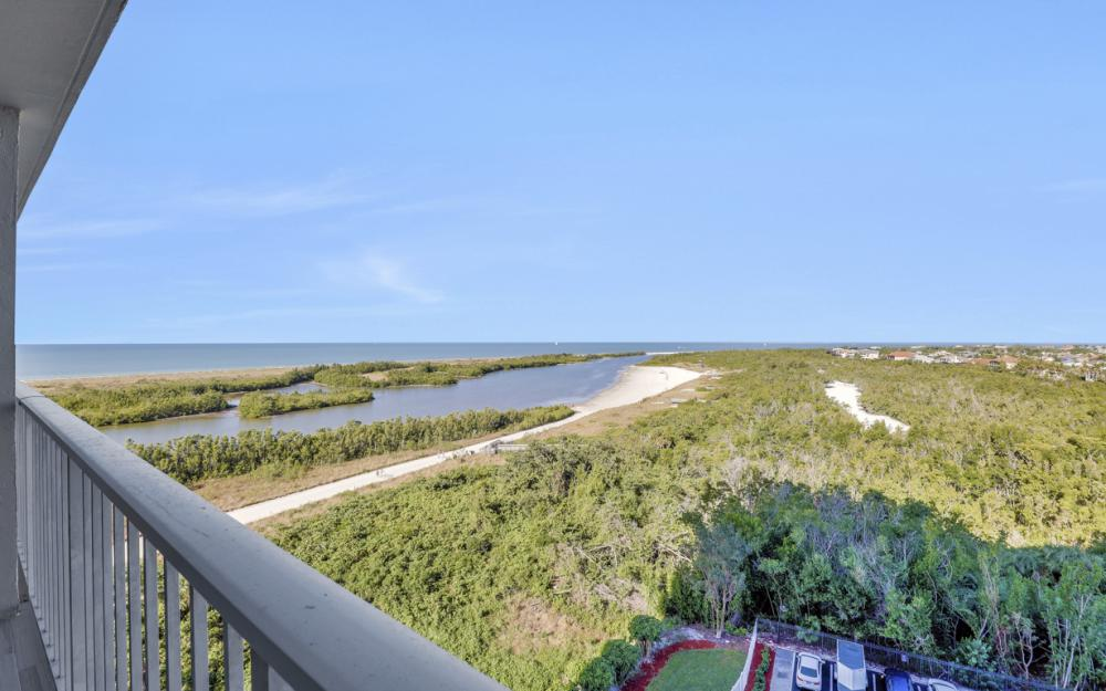 440 Seaview Ct #1010, Marco Island - Condo For Sale 1734241259