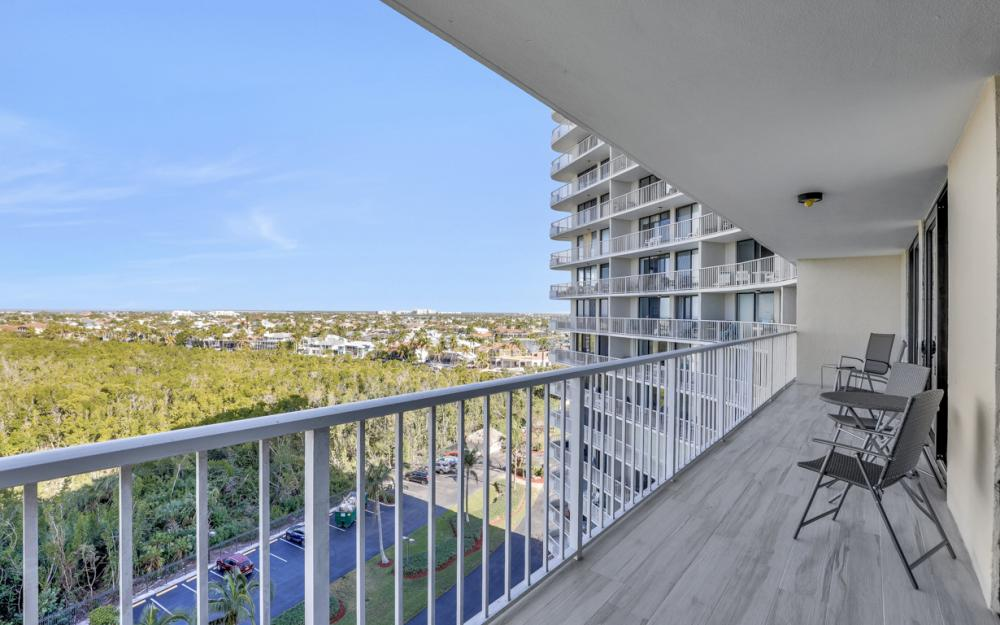 440 Seaview Ct #1010, Marco Island - Condo For Sale 757188240