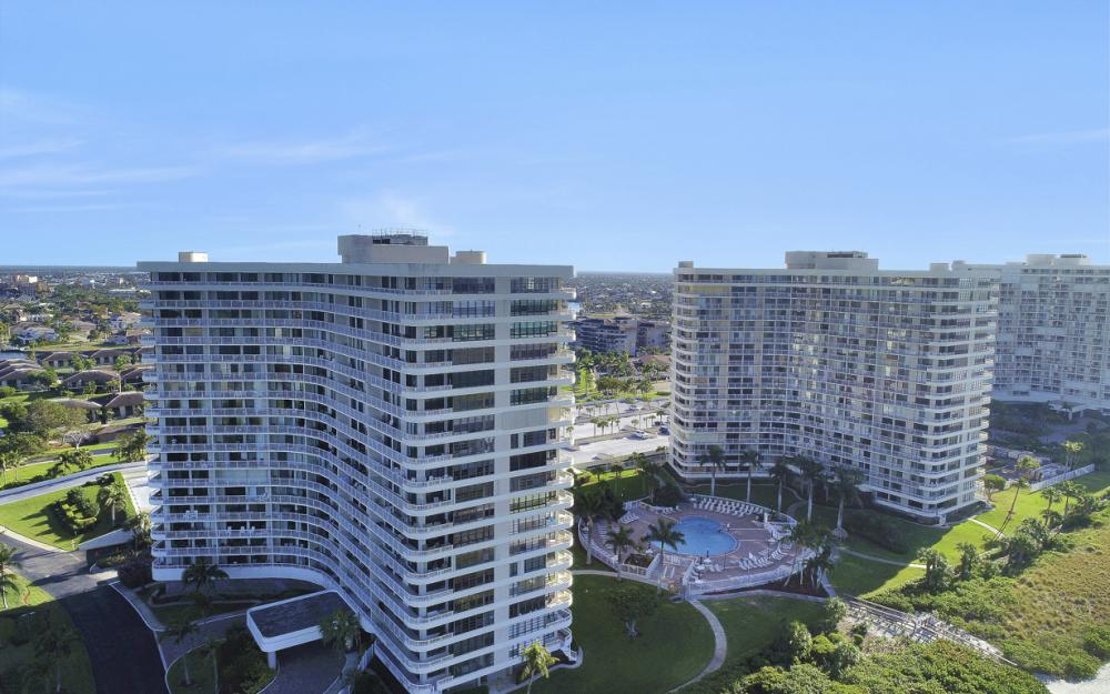440 Seaview Ct #1010, Marco Island - Condo For Sale 1822023202