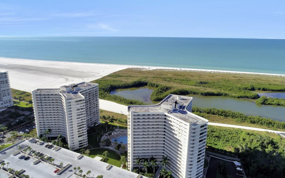 440 Seaview Ct #1010, Marco Island - Condo For Sale 1171154104