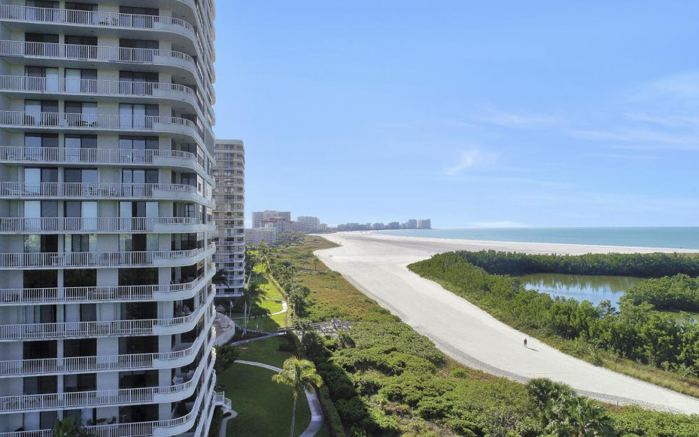 440 Seaview Ct #1010, Marco Island - Condo For Sale 778199281