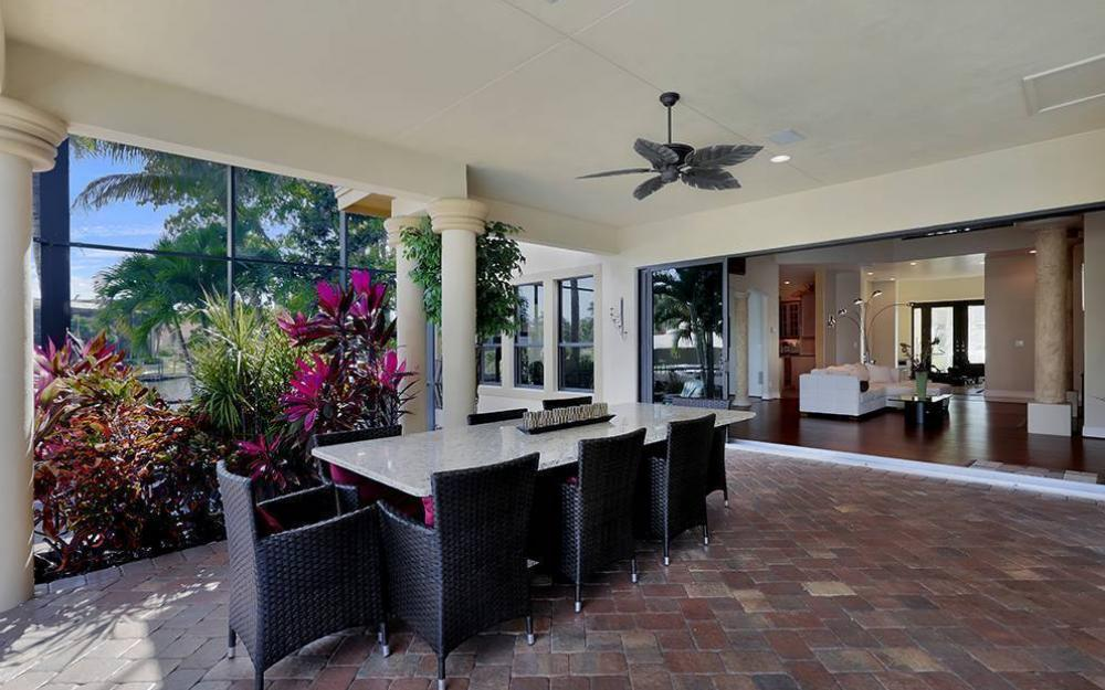1504 SW 57th St, Cape Coral - Home For Sale 680452745