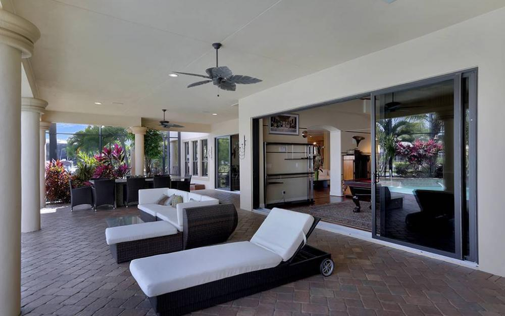 1504 SW 57th St, Cape Coral - Home For Sale 1542872509