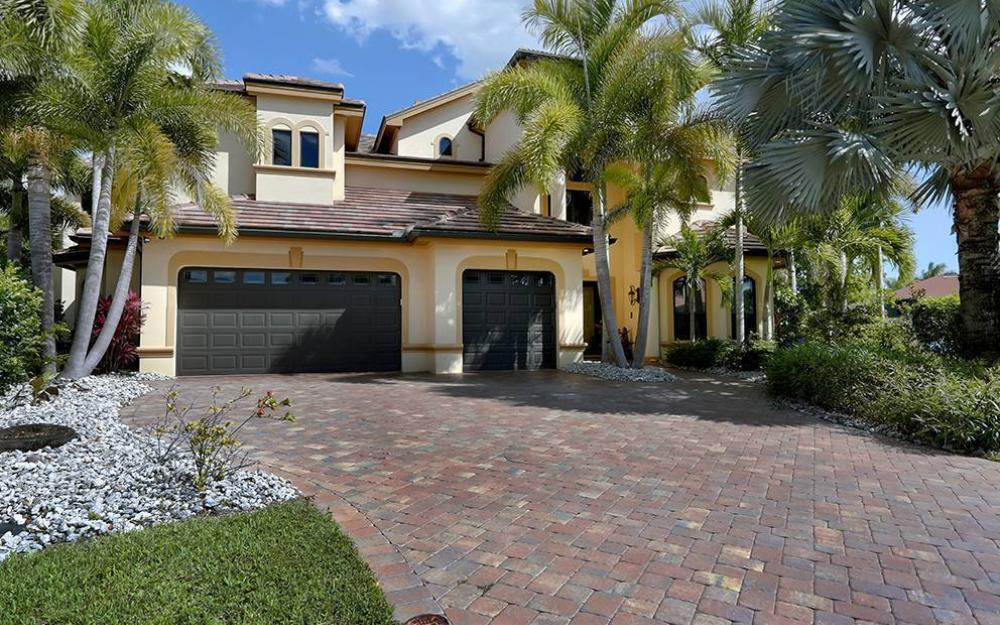 1504 SW 57th St, Cape Coral - Home For Sale 346196667