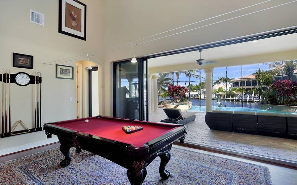 1504 SW 57th St, Cape Coral - Home For Sale 1298498221