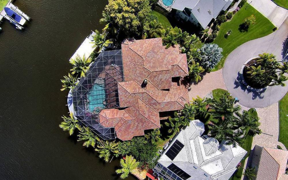 1504 SW 57th St, Cape Coral - Home For Sale 955019619