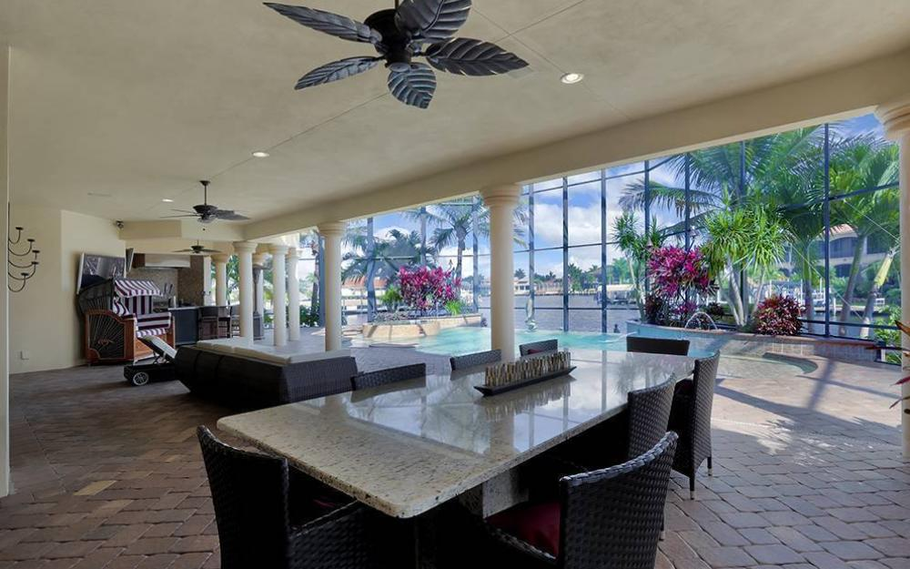 1504 SW 57th St, Cape Coral - Home For Sale 1486619715