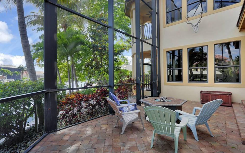 1504 SW 57th St, Cape Coral - Home For Sale 2071487284