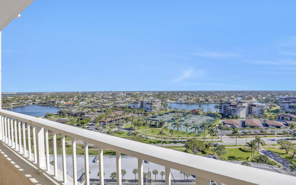 380 Seaview Ct #1602, Marco Island - Condo For Sale 794966240