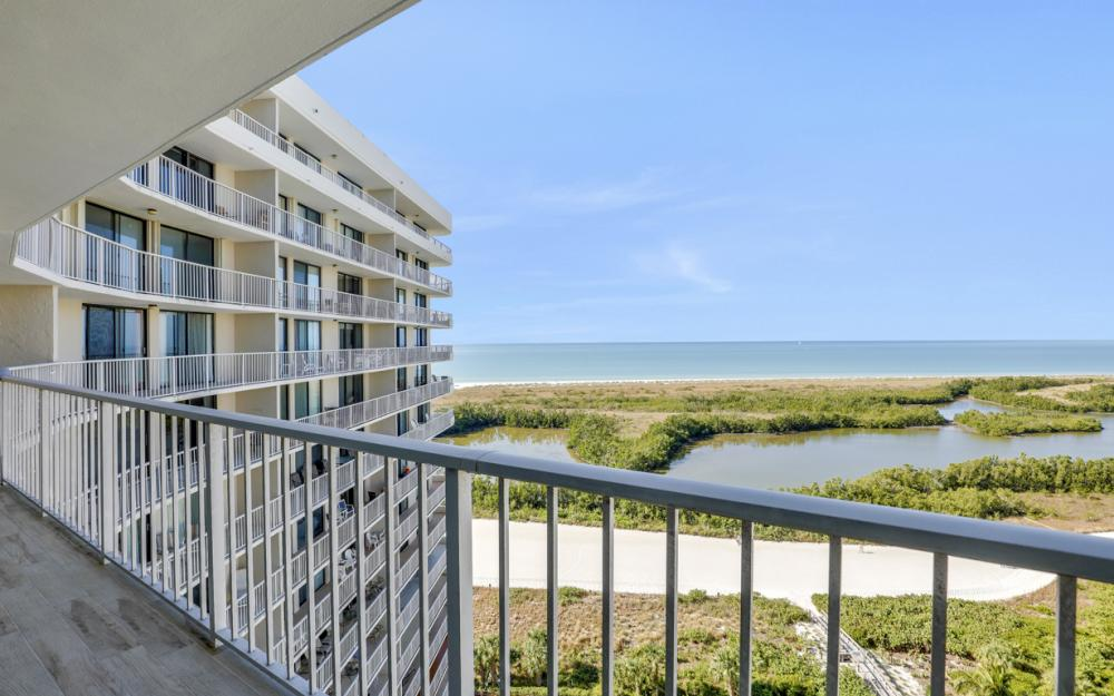 380 Seaview Ct #1602, Marco Island - Condo For Sale 622478855