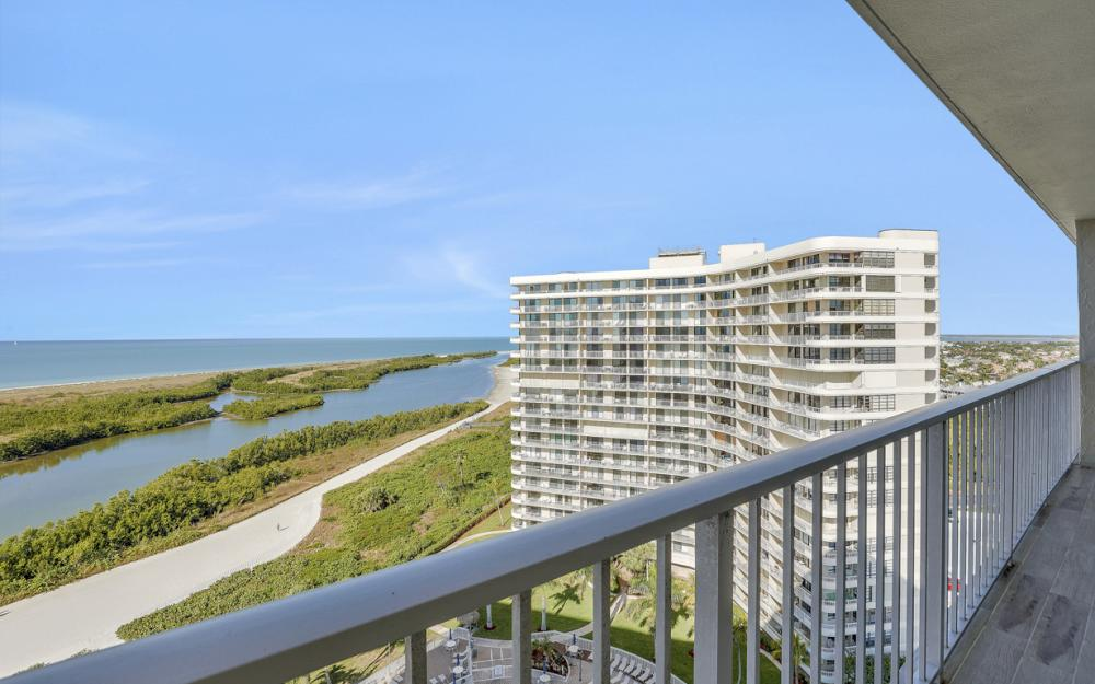 380 Seaview Ct #1602, Marco Island - Condo For Sale 596771860