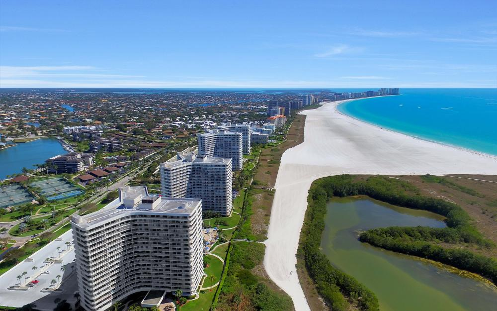 380 Seaview Ct #1602, Marco Island - Condo For Sale 471056131