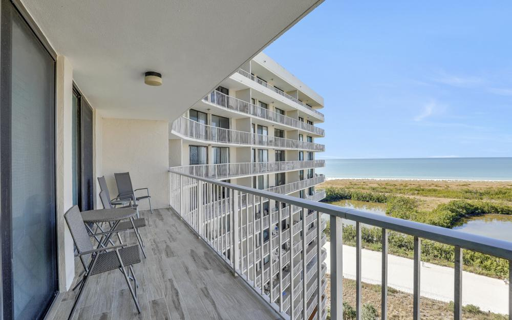 380 Seaview Ct #1602, Marco Island - Condo For Sale 225765777