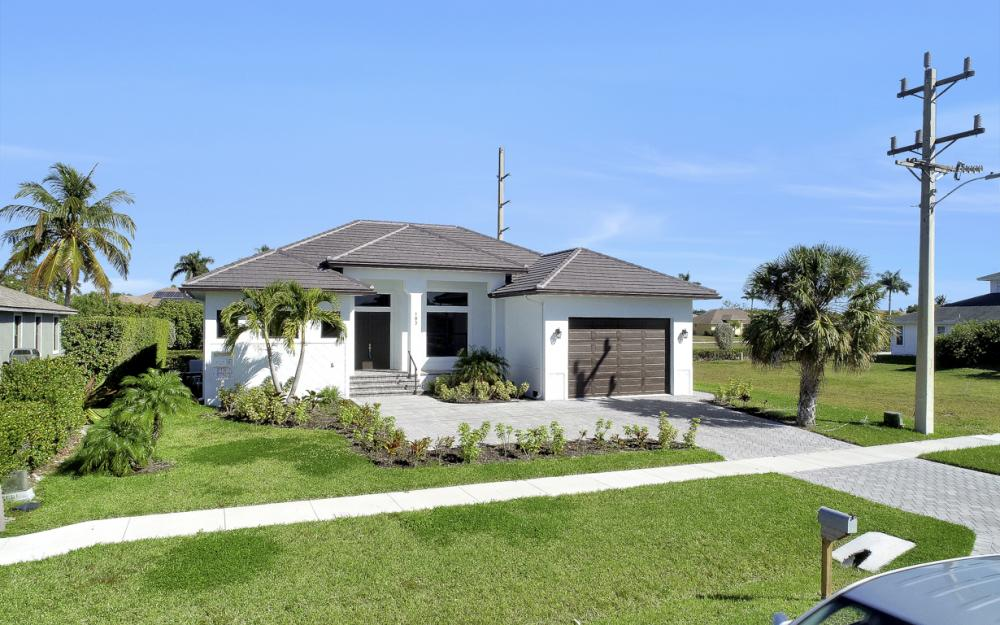 193 S Heathwood Dr, Marco Island - Home For Sale 1587233433
