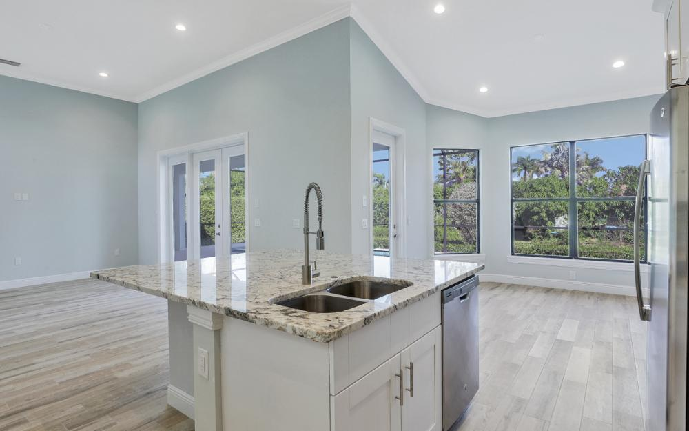 193 S Heathwood Dr, Marco Island - Home For Sale 2067474828