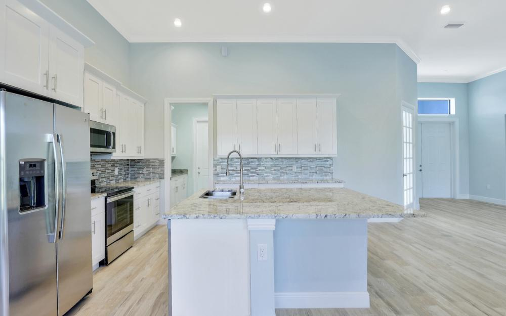 193 S Heathwood Dr, Marco Island - Home For Sale 1554730446