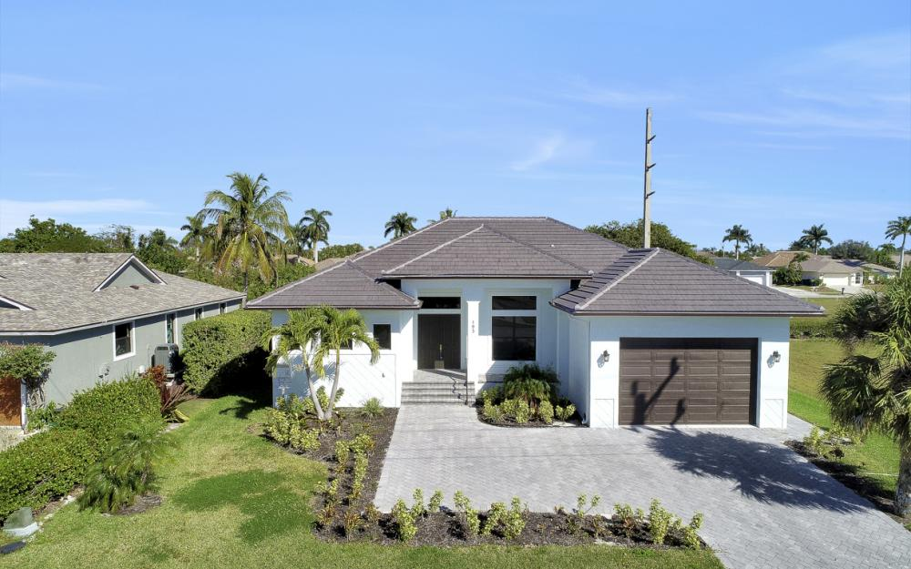 193 S Heathwood Dr, Marco Island - Home For Sale 1192938835