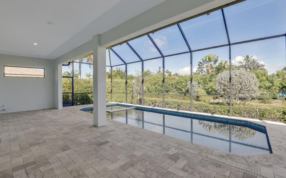 193 S Heathwood Dr, Marco Island - Home For Sale 352749899