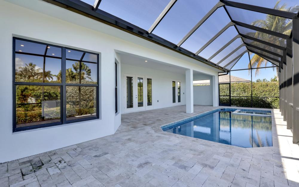 193 S Heathwood Dr, Marco Island - Home For Sale 667799578
