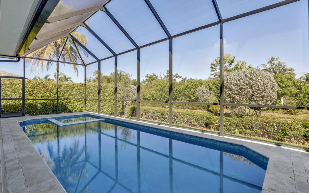 193 S Heathwood Dr, Marco Island - Home For Sale 385800887