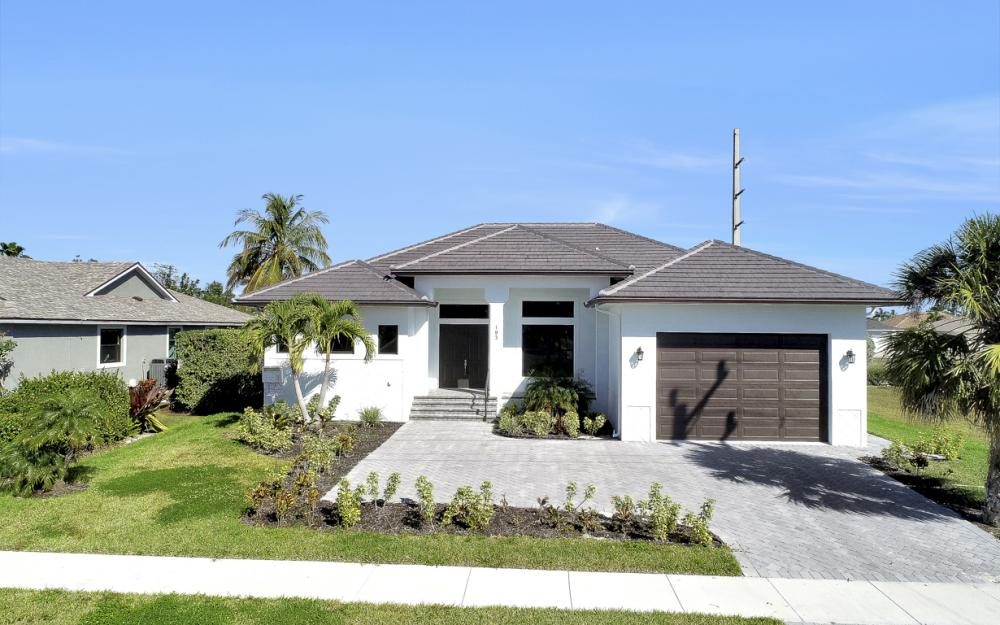 193 S Heathwood Dr, Marco Island - Home For Sale 1410795998