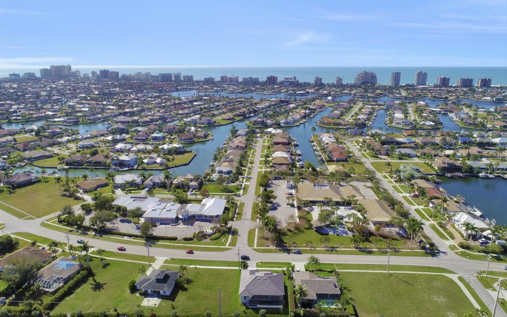 193 S Heathwood Dr, Marco Island - Home For Sale 416285113
