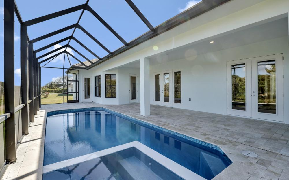 193 S Heathwood Dr, Marco Island - Home For Sale 1628627296