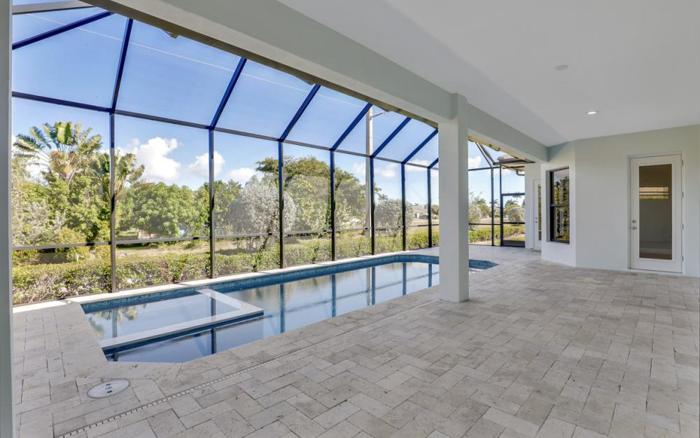193 S Heathwood Dr, Marco Island - Home For Sale 1651465877