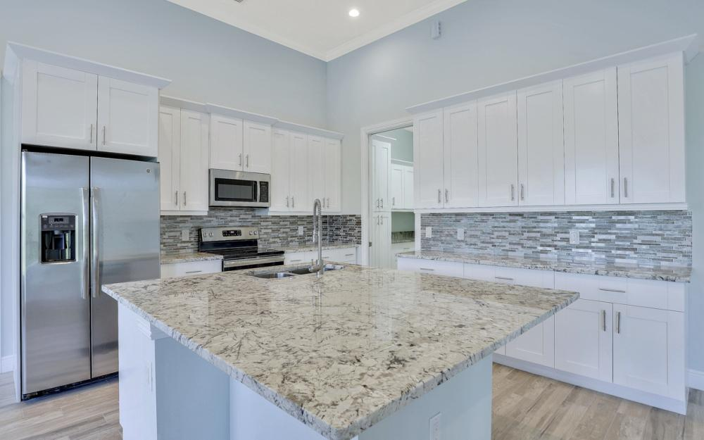193 S Heathwood Dr, Marco Island - Home For Sale 621514643