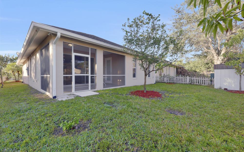 727 110th Ave N, Naples - Home For Sale 1654980566