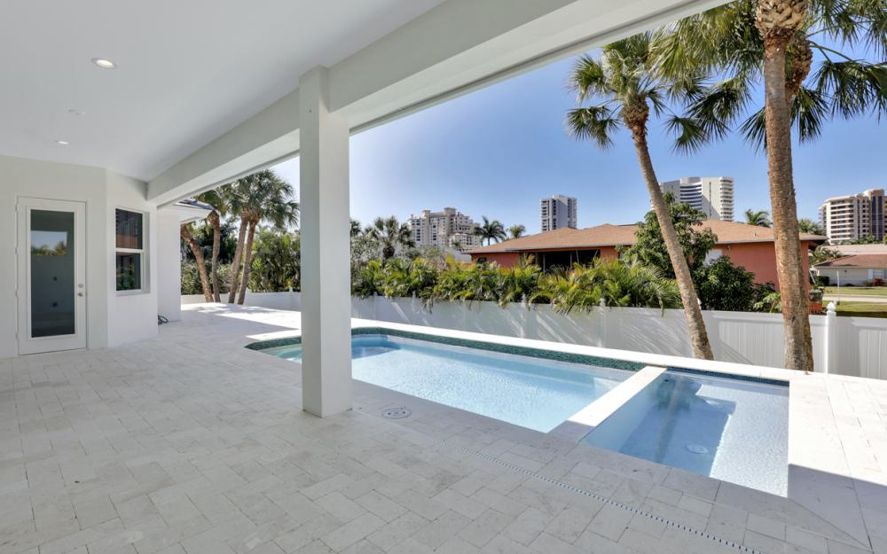 190 Beachcomber St, Marco Island - Home For Sale 487614678