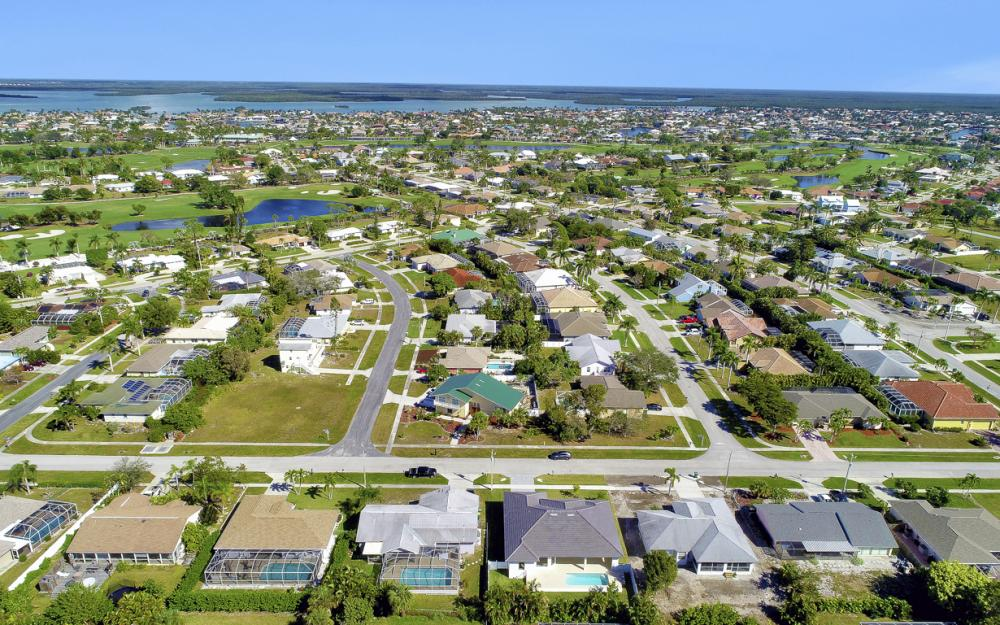 230 Bermuda Rd, Marco Island - Home For Sale 2117916230