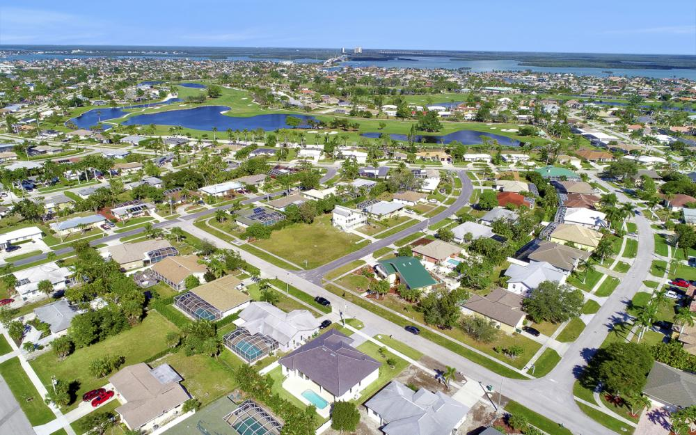 230 Bermuda Rd, Marco Island - Home For Sale 973543657
