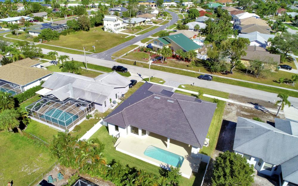 230 Bermuda Rd, Marco Island - Home For Sale 1759346829