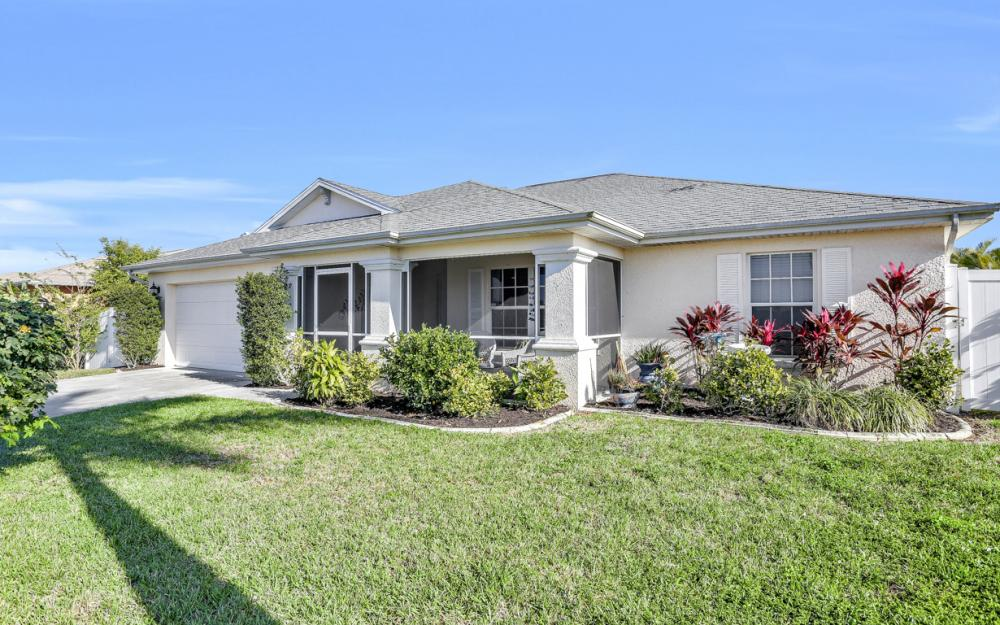 2829 NW 4th Ave, Cape Coral - Home For Sale 584725062