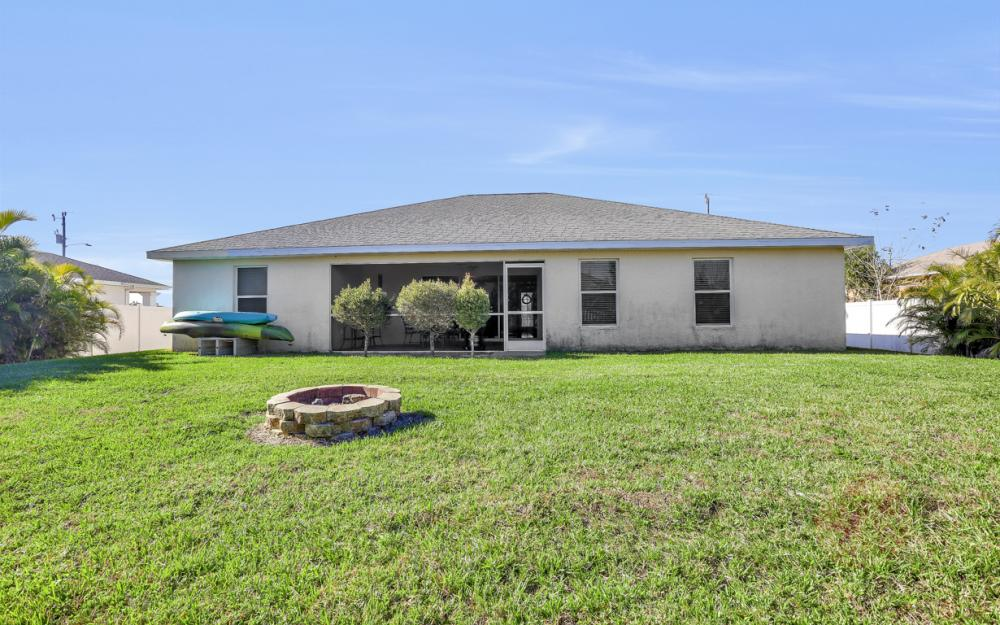 2829 NW 4th Ave, Cape Coral - Home For Sale 2117899093
