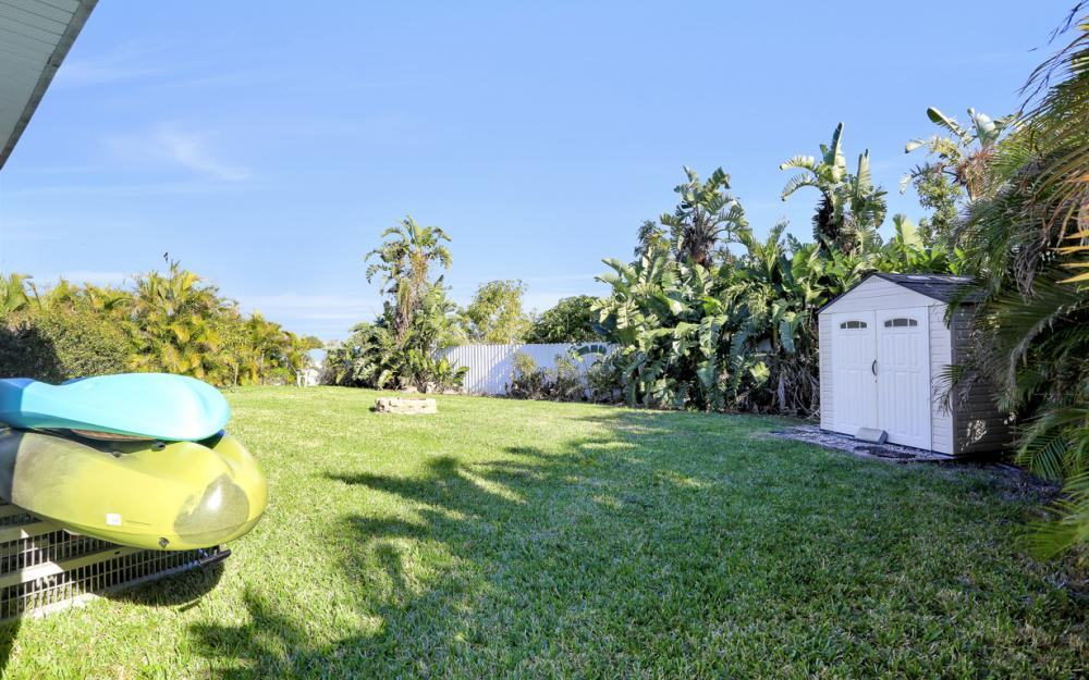2829 NW 4th Ave, Cape Coral - Home For Sale 236429020