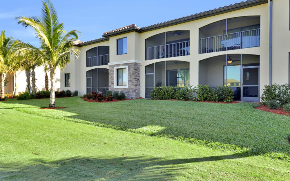 28052 Bridgetowne Ct #4514, Bonita Springs - Condo For Sale 158400551