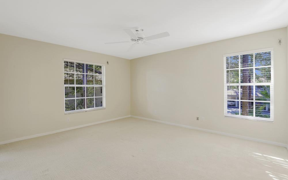 4160 Sawgrass Point Dr #204, Bonita Springs - Condo For Sale 2094473087